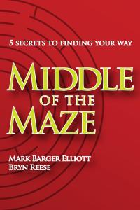 The_Middle_of_the_Ma_Cover_for_Kindle